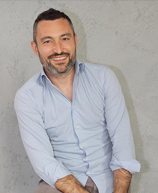 Diego Tognassi